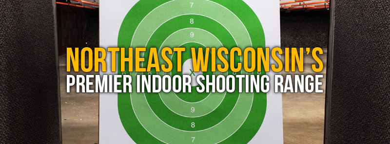 news premier indoor range